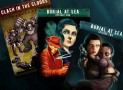 BioShock Infinite Season Pass Price Comparison